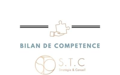 STC, organisme de Bilan de Formation